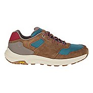 Womens Merrell Ontario 85 Hiking Shoe