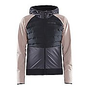 Womens Craft Pursuit Thermal Cold Weather Jackets