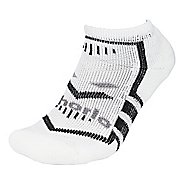 Thorlos Edge Running Low Cut Socks