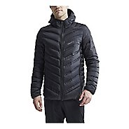 Mens Craft LT Down Cold Weather Jackets