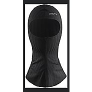 Craft Active Extreme 2.0 Face Protector Headwear