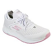 Womens Skechers GO Run Forza 4 Running Shoe
