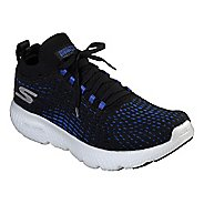 Mens Skechers Max Road 4 Hyper Bright Running Shoe