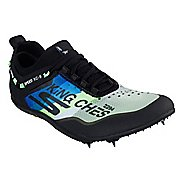 Mens Skechers GO Run Speed XC-S Running Shoe