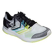 Skechers GO Run Speed 6 Hyper Running Shoe