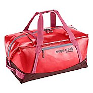 Eagle Creek Migrate Duffel 90L Bags