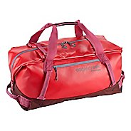 Eagle Creek Migrate Duffel 60L Bags