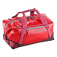 Eagle Creek Migrate Duffel 40L Bags