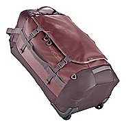 Eagle Creek Cargo Hauler Wheeled Duffel 110L Bags