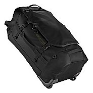 Eagle Creek Cargo Hauler Wheeled Duffel 130L Bags