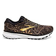 Womens Brooks Ghost 12 NYC Running Shoe