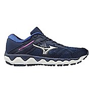 Womens Mizuno Wave Horizon 4 Running Shoe