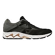 Mens Mizuno Wave Inspire 16 Running Shoe