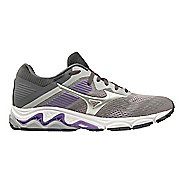 Womens Mizuno Wave Inspire 16 Running Shoe