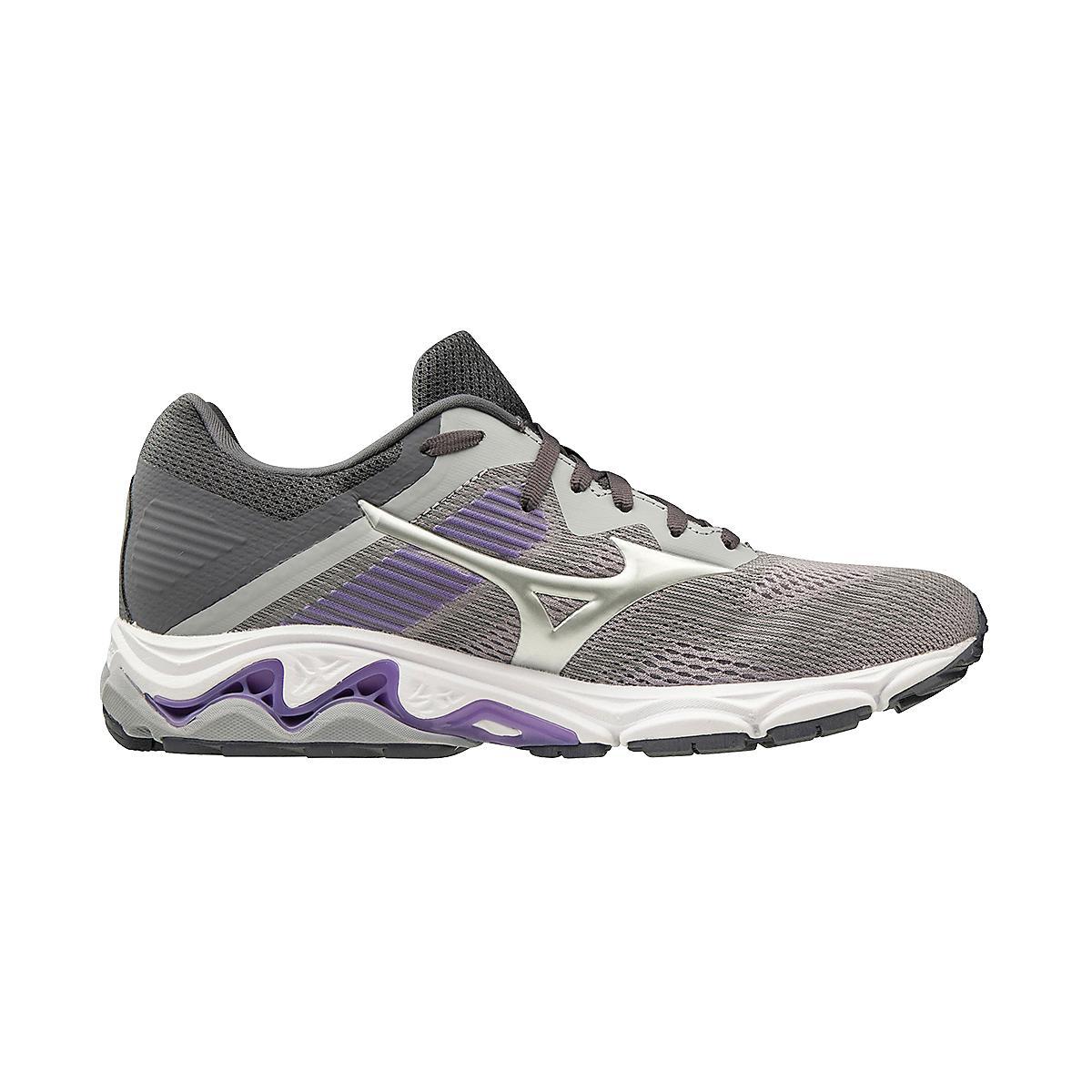 best mizuno shoes for walking en espa�ol cap