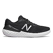 Mens New Balance 1365 Walking Shoe