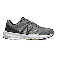 Mens New Balance 517v2 Cross Training Shoe