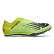 Mens New Balance MD500v7 Track and Field Shoe