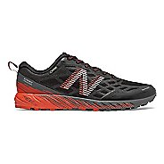 Mens New Balance Summit Unknown GTX Trail Running Shoe