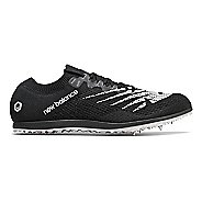 New Balance LD5Kv7 Track and Field Shoe