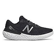 Womens New Balance 1365 Walking Shoe