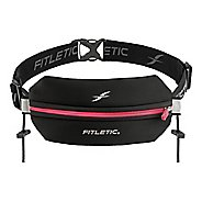 Fitletic Neo Racing Fitness Equipment