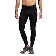 Mens Adidas Own The Run Tights & Leggings