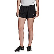 Womens Adidas M20 3-inch Unlined Shorts
