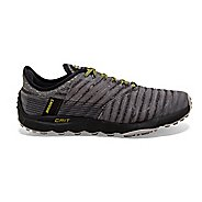 Mens Brooks PureGrit 8 Running Shoe