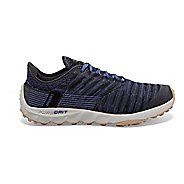 Womens Brooks PureGrit 8 Running Shoe