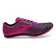 Womens Brooks Mach 19 Cross Country Shoe