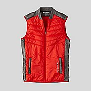 Mens Korsa everWARM Quilted Race Vests