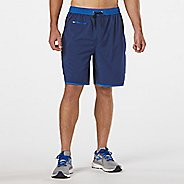 "Mens Korsa Everyday 8"" Unlined Shorts"