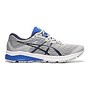 Mens ASICS GT-1000 8 Running Shoe