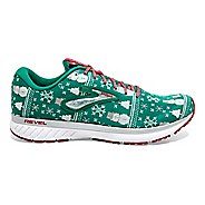 Mens Brooks Run Merry Revel 3 Running Shoe