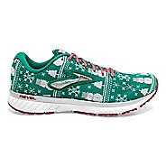 Womens Brooks Run Merry Revel 3 Running Shoe