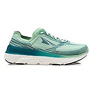 Womens Altra Duo 1.5 Running Shoe