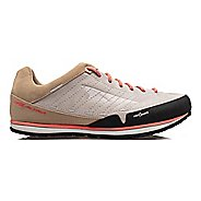 Womens Altra Grafton Trail Running Shoe