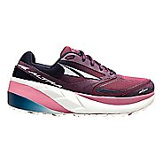 Womens Altra Olympus 3.5 Trail Running Shoe