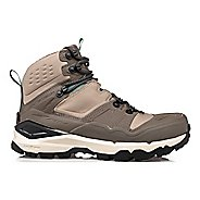 Womens Altra Tushar Boot Trail Running Shoe