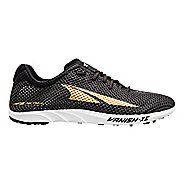 Womens Altra Vanish XC Running Shoe