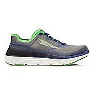 Mens Altra Duo 1.5 Running Shoe