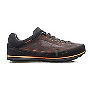 Mens Altra Grafton Trail Running Shoe