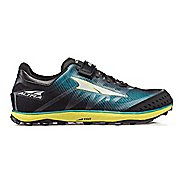 Mens Altra King MT 2 Trail Running Shoe