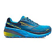 Mens Altra Olympus 3.5 Trail Running Shoe