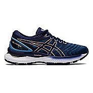 Womens ASICS GEL-Nimbus 22 Running Shoe