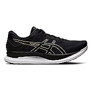 Mens ASICS GlideRide Running Shoe