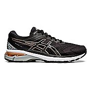Womens ASICS GT-2000 8 Running Shoe