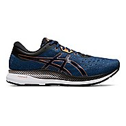 Mens ASICS EvoRide Running Shoe