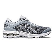 Womens ASICS GEL-Kayano 26 MX Running Shoe